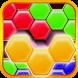 Hexa Blocks Puzzle by YoYo Fun Studio