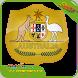 Australia National Football Team HD Wallpapers by deka app