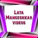 Lata Mangeshkar Videos by AM Techno