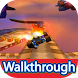 Walkthrough Crash Team Racing