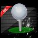 Golf Swing Secrets by AnaIsa
