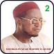 Ja'afar Mahmud Arbaun_Hadith_2 by KareemTKB