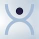 Pro Osteo by Web & App Easy B.V.