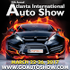 Atlanta Int'l Auto Show by Metro Atlanta Automobile Dealers Association