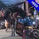 Kesenian Jaranan Kuda Lumping by Bonsai Corp