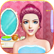 Beauty Princess Makeup by bxapps Studio