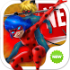 Miraculous-Ladybug Adventure by CNCgroupe GAMES
