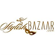 Stylish Bazaar by Stylish Bazaar