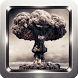 Nuclear Explosion Wallpapers by Omah Pandega