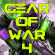 tips gear of war 4 by dlg