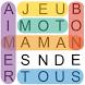 Mots Mêlés by e3games