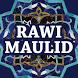 Rawi Maulid by Gembira