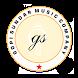 Gopi Sundar Music Company by Avenir Technology