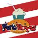 Fat Boys Burgers and Shakes by OrderYOYO