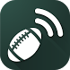 News - New York (NYJ) Football