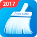 Smart Clean - Phone Cleaner & Speed Booster by FRAUMOBI