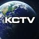 모바일KCTV by KCTV제주방송