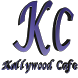 Kollywood Cafe by Kollywood cafe