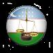 Законодательство РУ by LawApp