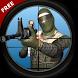 Sniper Mission: Camp Defender by Media Games