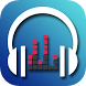 mp3 music download 2017 pro by Superdeve