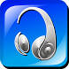 Musica Ricardo Montaner Mix by Chasumbo