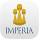 Hotel Imperia & Suites by Ocean 2 Ocean Marketing