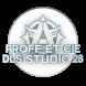 Proff & Cie