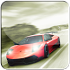 Traffic Racer : Single Rider by AngeloArcefvg
