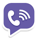 NEW Viber Version 2017 video call massage Guide by CorrowerMarkos