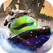 Real Speed Boat Racing Xtreme by V.I. Games