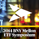 BNY Mellon ETF Symposium by Zerista