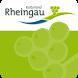 Kulturland Rheingau by Kulturland Rheingau