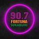 FORTUNA FM SUKABUMI by IGOMEDIANET