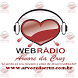 Web Rádio Árvore da Cruz by R4 Web e Informática