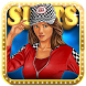 Race Cars Slots by Novartapps