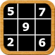 Sudoku Master by TECHMASTERPLUS