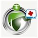 Doctornet by Digital