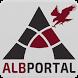 AlbPortal by Al Droid