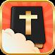 Bíblia em áudio português