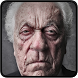 Old Face by Kar Mobile Apps