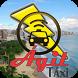 Ágil taxi by Taxi Simples
