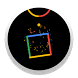 Color Switcher by Glue Games