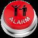 nl Alert - Personal Alarm by VenduTrading Internet Marketing