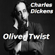 Charles Dickens - Oliver Twist by Abacus Media