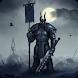 Knight Dark Fantasy Wallpaper by ANVILGARD Fantasy Live Wallpapers