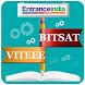BITSAT 2018 VITEEE 2018 Exam Preparation by Forwardbrain Solutions Pvt. Ltd.