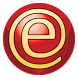 e-remit by Merchantrade Asia Sdn Bhd