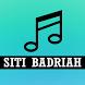Lagu Dangdut SITI BADRIAH Terbaru Lengkap by SPOTMUSIC Ltd.