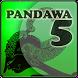 Wayang Purwo 2 by Kandang Software